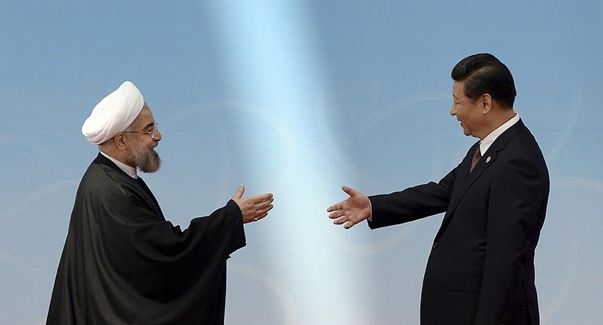 Инвестировать в экономику китая кредит без залогов только новосибирск