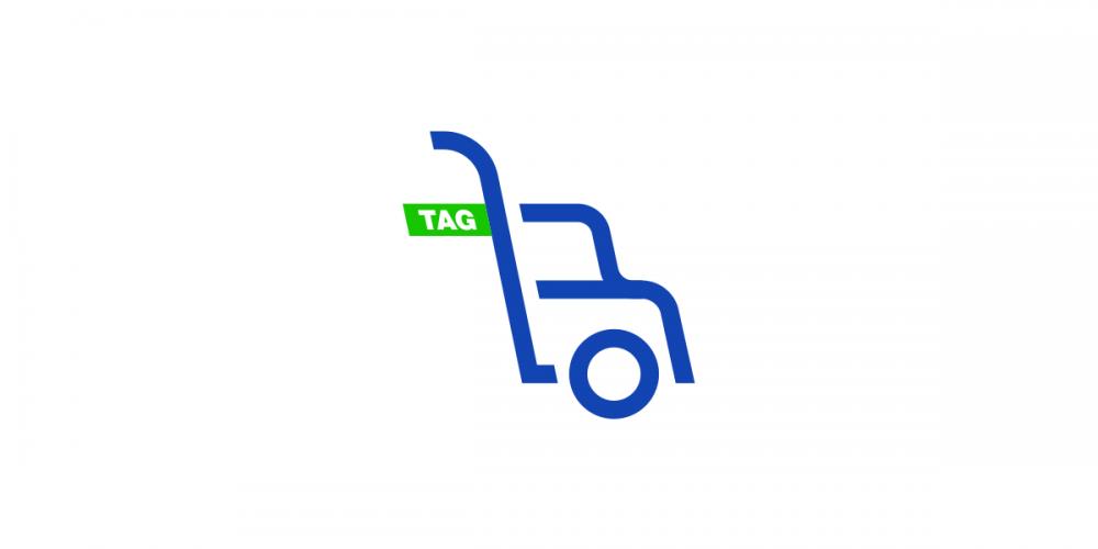лого Ларди-Транс