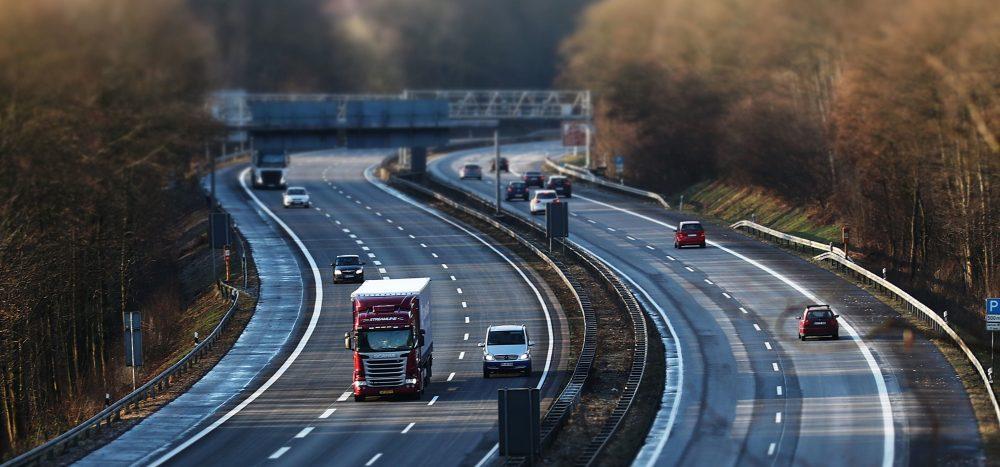 Как привести в порядок местные и областные автодороги?
